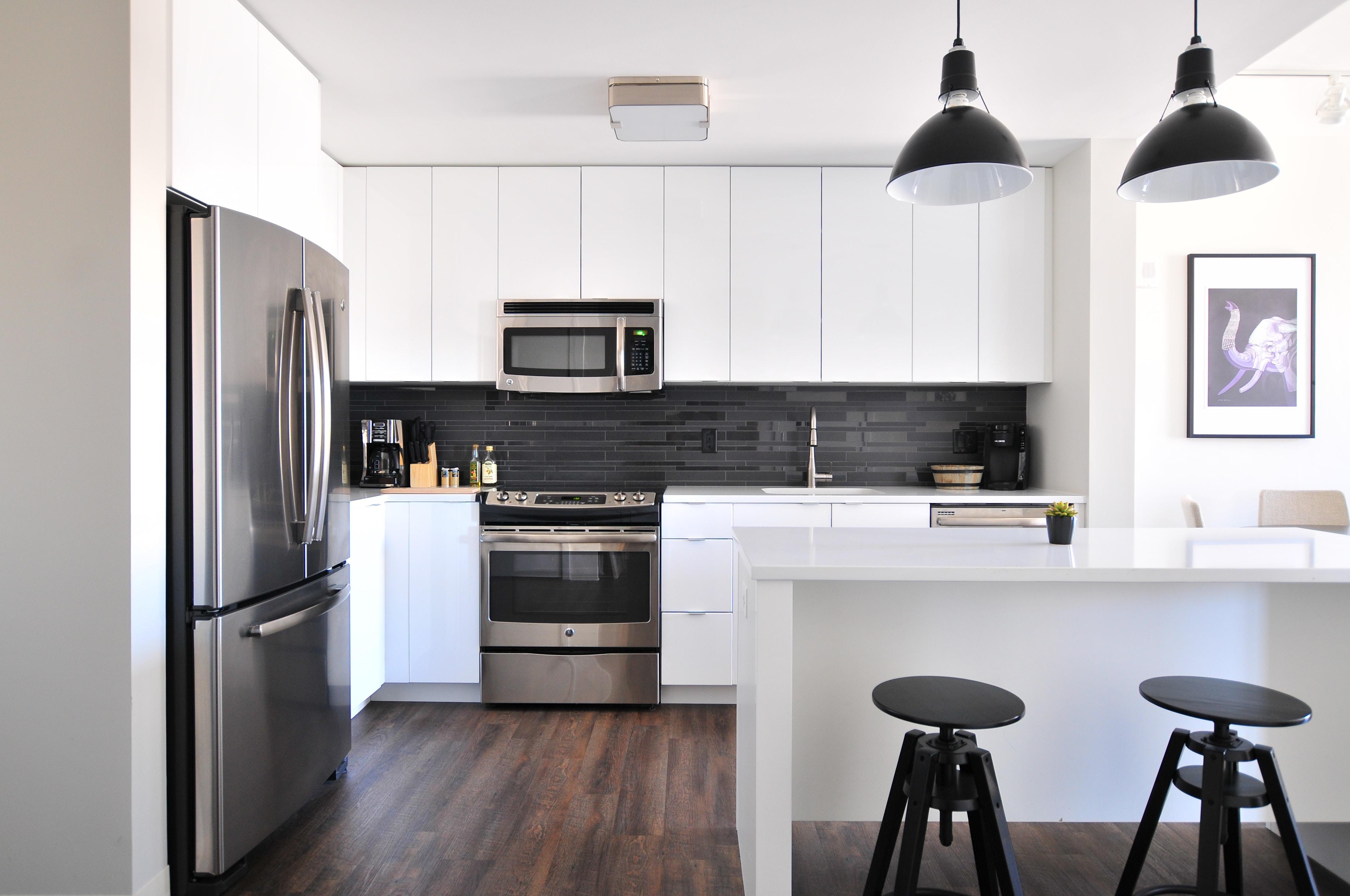 stainless-kitchen.jpg