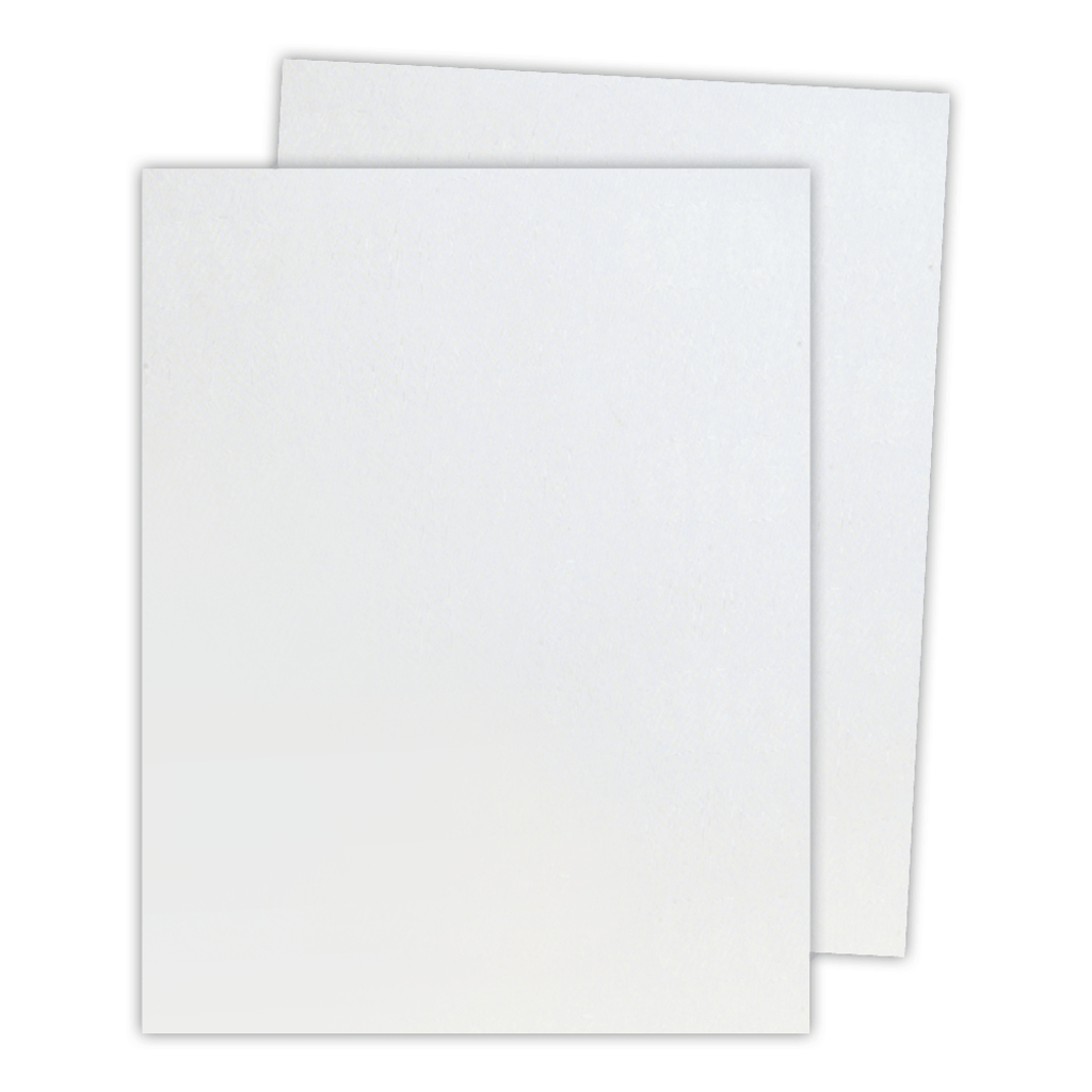 Kan T Kopy 174 K2 Plain Security Paper With 5 Features Kp2