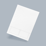 Synthetic Paper & Products