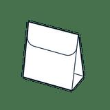 Tab Boxes