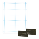 Sheet and Sample