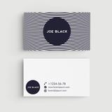 Sample Card
