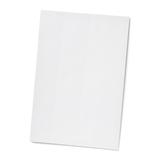 17 Pt. Blotter Paper