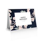 Greeting Card - Sample Artwork