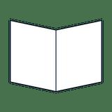 Folder Bodies