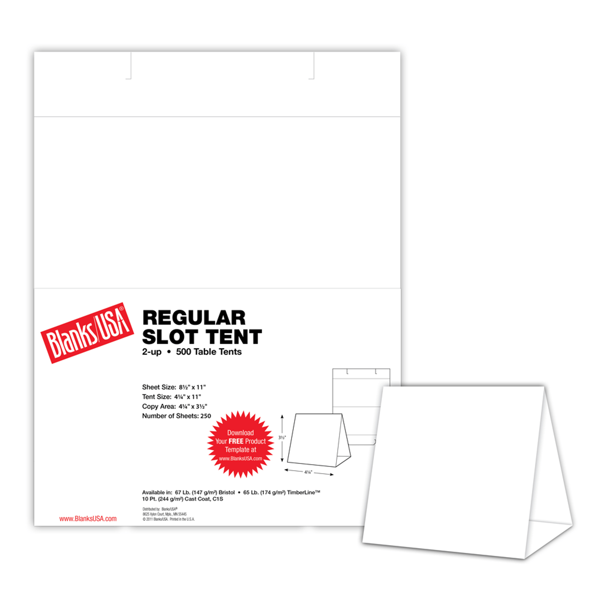 Table Tent Template For Word from cdn11.bigcommerce.com