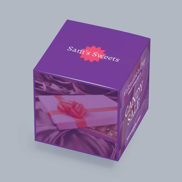 Printable Boxes