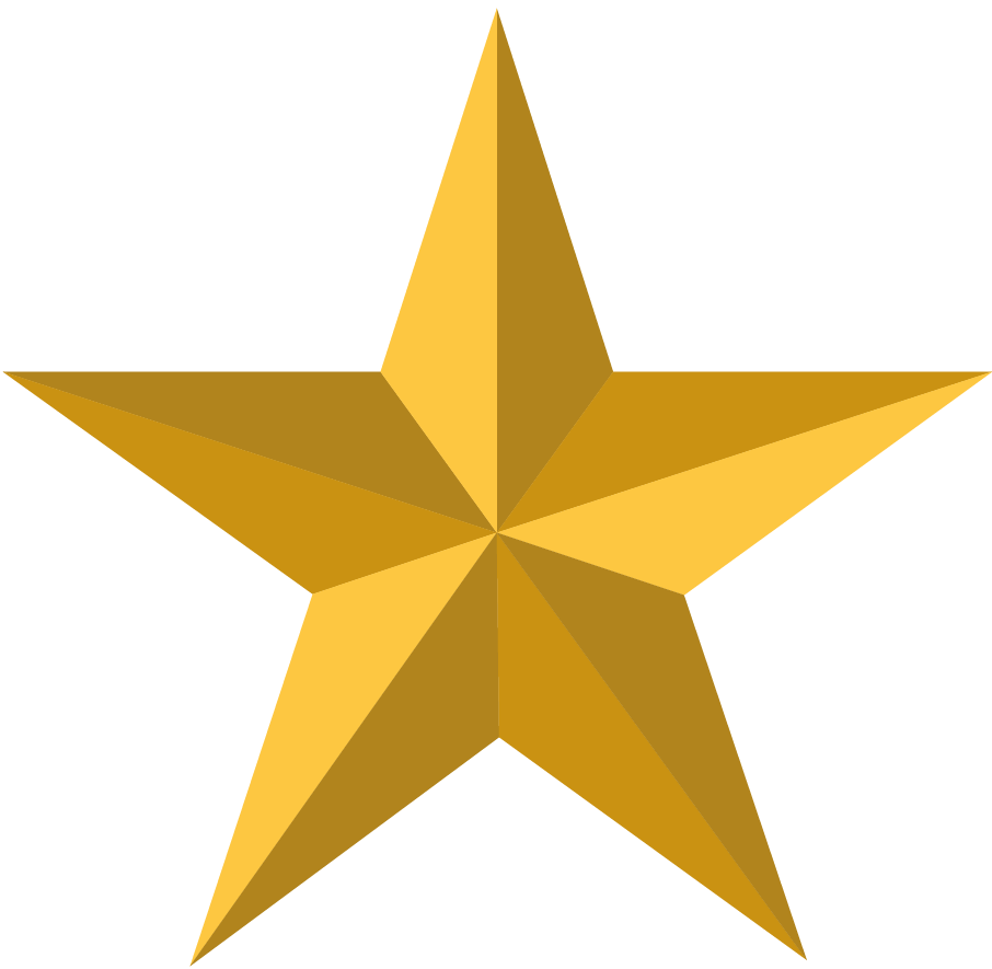 Best Seller Symbol