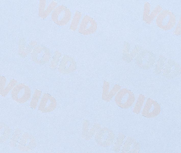 Kan't Kopy® Background