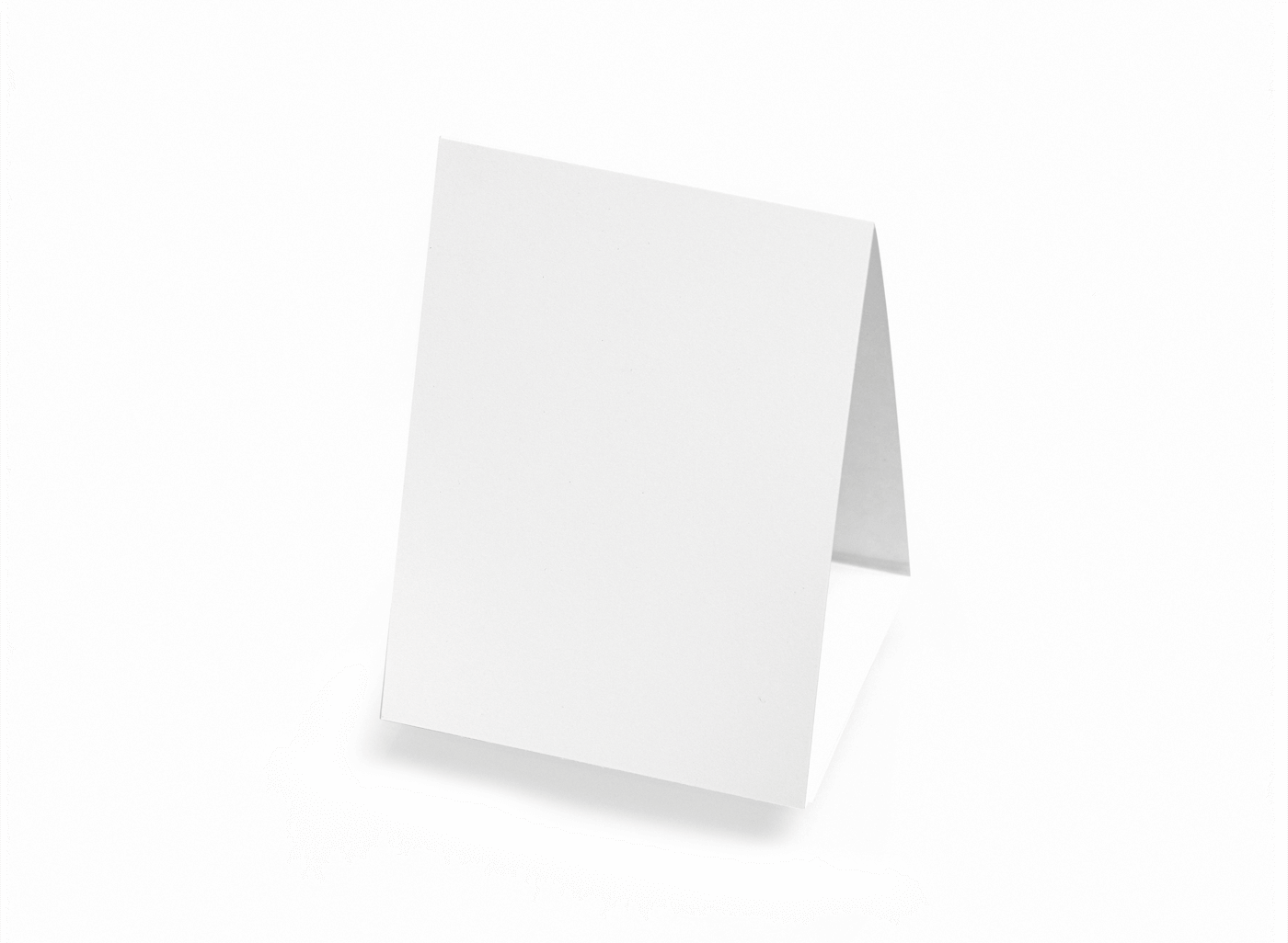 Blanks/USA Lift Off™ Die Cuts