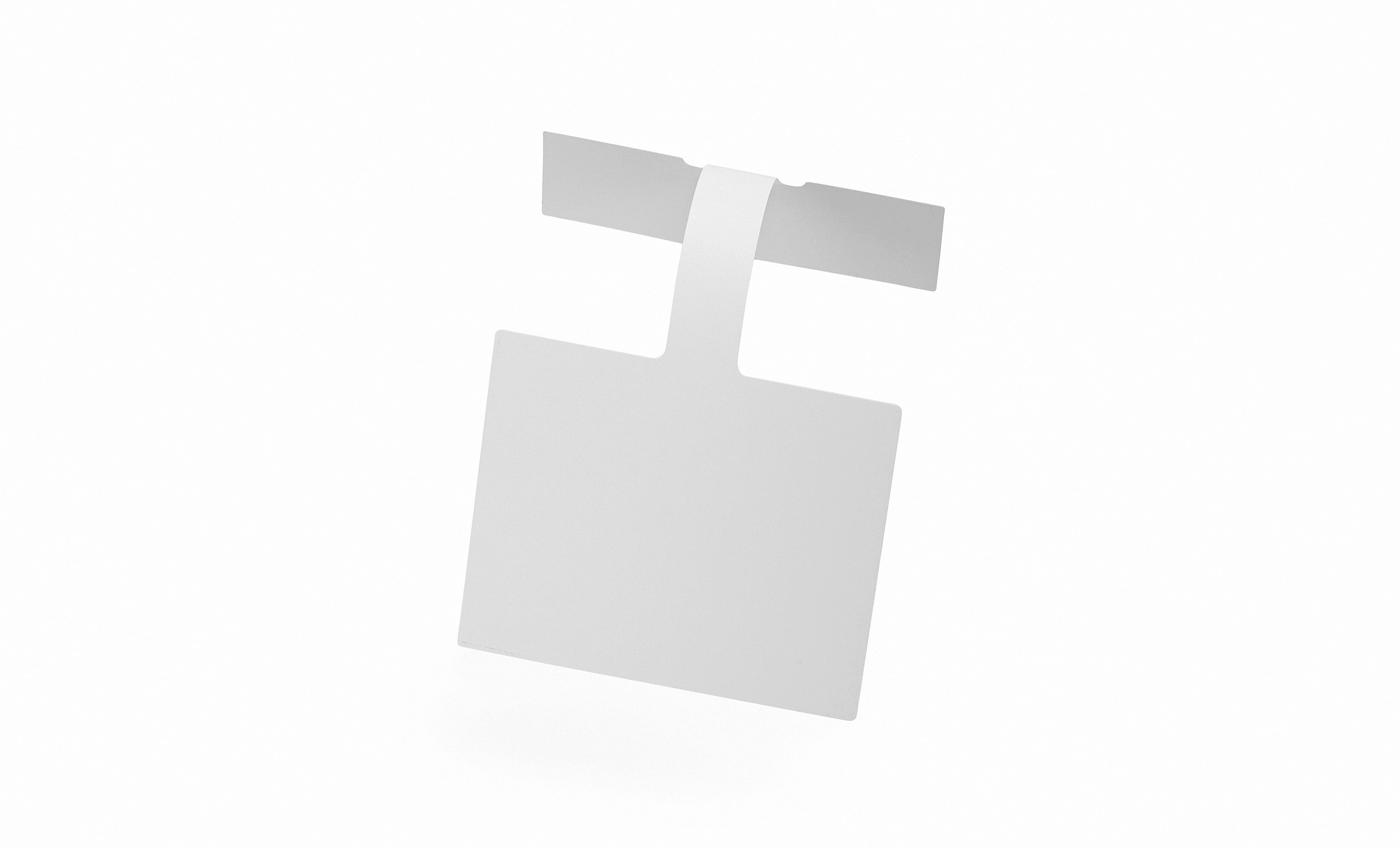 Blanks/USA Digital Synthetic