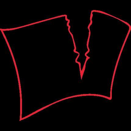 Tear Resistant Icon