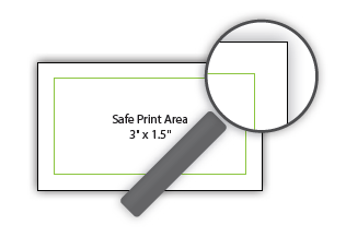 Hang Tag Template Illustrator from cdn11.bigcommerce.com