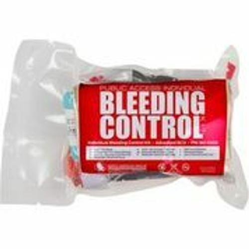 Advanced Bleeding Control Kit - Catalog