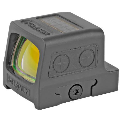 Holosun 509T Mini Red Dot Sight