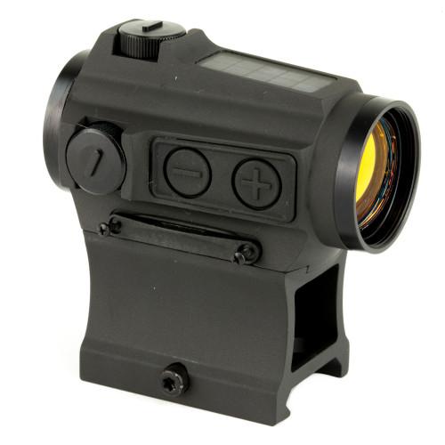 Holosun 503CU Red Dot Sight