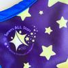Seren's ALL Stars face covering