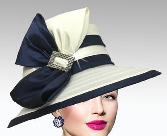 Adrian Hat