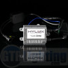 GTR Lighting Hylux Series 35w CANBUS Slim HID Ballast - 4th Generation