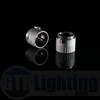 GTR Lighting Ford H1 HID Bulbs Adapters (2009-2011)