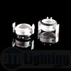 GTR Lighting BMW H7 HID Bulbs Adapters (Low Beam)