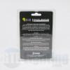 GTR Lighting 50 watt 6 ohm Gold Style Resistors, for Custom Installation