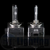 GTR Lighting D1S OEM Style Replacement HID Bulbs - Pair