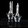 GTR Lighting D2S OEM Style Replacement HID Bulbs - Pair