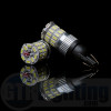 GTR Lighting Reflex Series T10 / 194 / T15 / 921 LED Bulbs