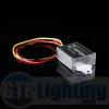 GTR Lighting Universal Flasher Module for LED Brake Lights