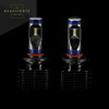 GTR Lighting Ultra Series LED Headlight Bulbs - 9006 / HB4 - 3rd Generation