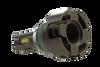 GTR Lighting Ultra Series LED Reverse Bulbs - 1156