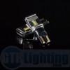 GTR Lighting Ultra Series T10 / 194 / 168 LED Bulbs