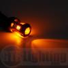 GTR Lighting Armor Series 1157 LED Bulbs