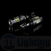 GTR Lighting Carbide Series T15 / 921 / 912 LED Bulbs