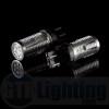 GTR Lighting CANBUS Lightning Series 2.0 7440 / 7443 LED Bulbs