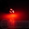 GTR Lighting T10 / 194 / 168 CANBUS LED Bulbs 10-Chips
