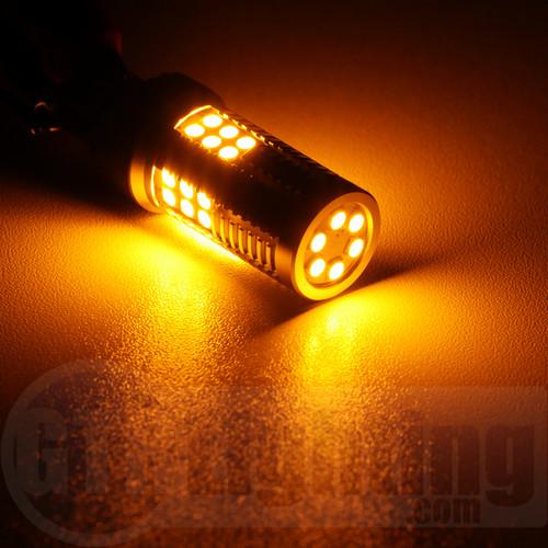 GTR Lighting CANBUS Lightning Series 2 0 3156 / 3157 LED Bulbs