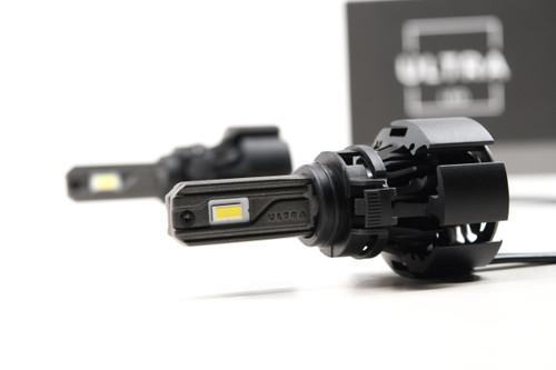 5202/PSX24W: GTR Lighting Ultra 2