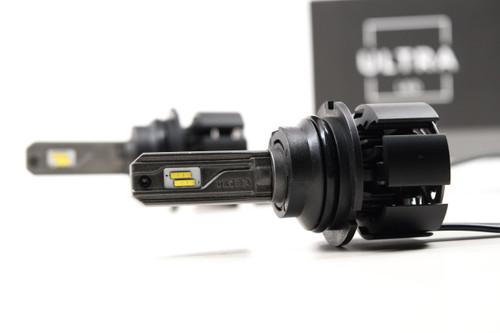 9007/9004: GTR Lighting Ultra 2