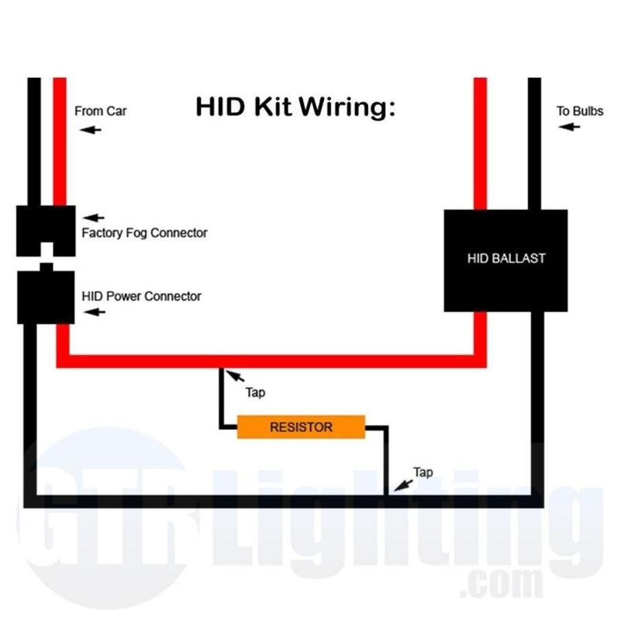 hid resistor wiring diagram simple wiring diagram site Transformer Wire Diagram hid resistor wiring diagram wiring diagrams scematic ignition ballast resistor wiring diagram hid resistor wiring diagram