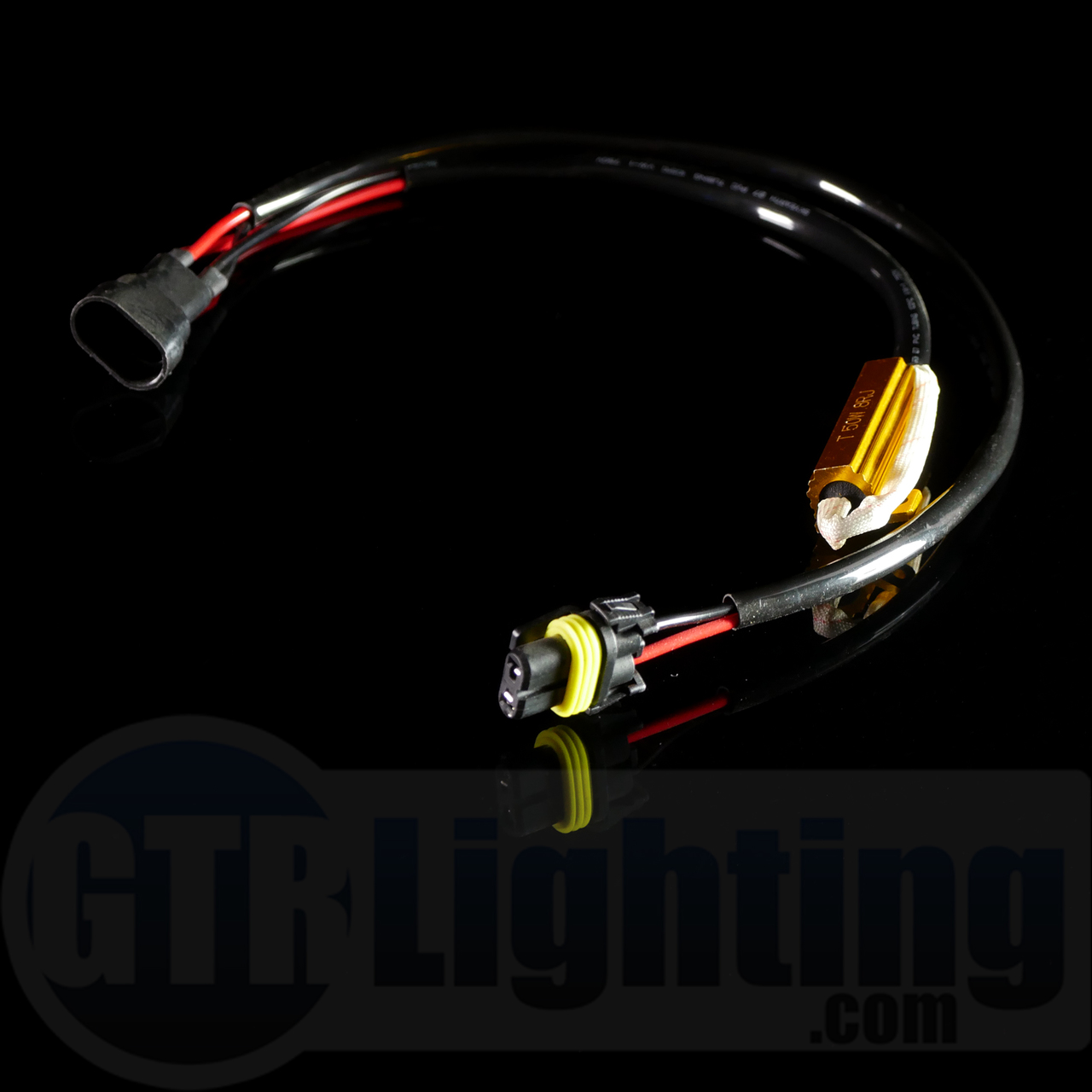 Wire T Harness Style | Wiring Diagram Dball Wiring Diagram Dodge Charger on
