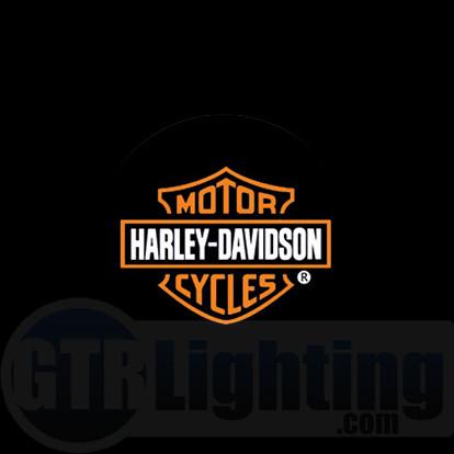 Image result for harley davidson logo