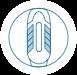 Lamello Icon