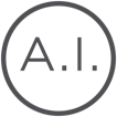 A.I. Brushing Recognition