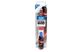Star Wars Battery Toothbrush