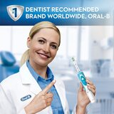 Oral-B Vitality FlossAction