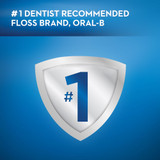 Oral-B Glide with Scope (flavor) Floss
