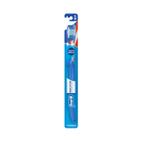 Oral-B Indicator Contour Clean Manual Toothbrush