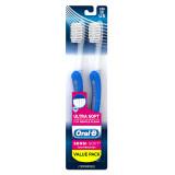 Oral-B Sensi-Soft Manual Toothbrush